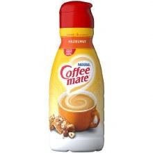 Creamer - Coffee Mate Hazel 32 oz