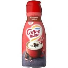 Creamer - Coffee Mate Peppermint Mocha 32 oz