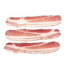 Bacon - Bulk Deli