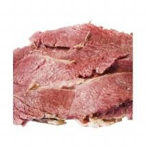Deli Sliced - Corned Beef