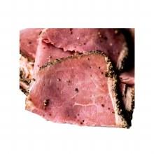 Deli Sliced - Pastromi