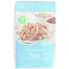 Flour - Food Club All Purpose 10 lb