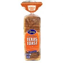 Bread - Franz Texas Toast 24 oz