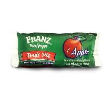 Hand Pies - Franz Apple 4.5 oz
