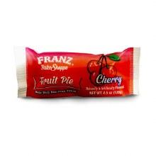 Hand Pies - Franz Cherry 4.5 oz