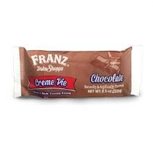 Hand Pies - Franz Chocolate 45 oz