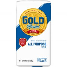Flour - Gold Medal All Purpose 10 lb