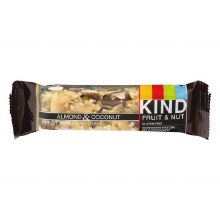 Bars - Kind Almond Coconut 1.4 oz