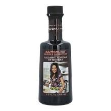 Condiments - Rachael Ray Balsamic Drizzle 8.5 oz