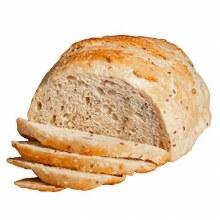 Bread - Beehive Round Sourdough Sliced 24 oz