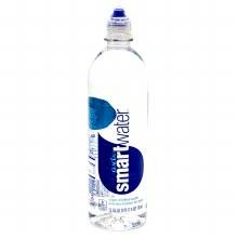 Water - Smart 700 ml
