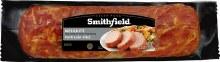 Pork Tenderloin - Smithfield Mesquite 27.2 oz