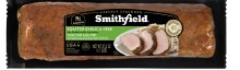Pork Tenderloin - Smithfield Garlic Herb 27.2 oz