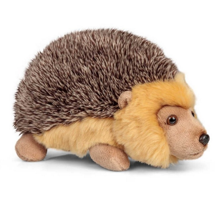 ANIMIGOS HEDGEHOG