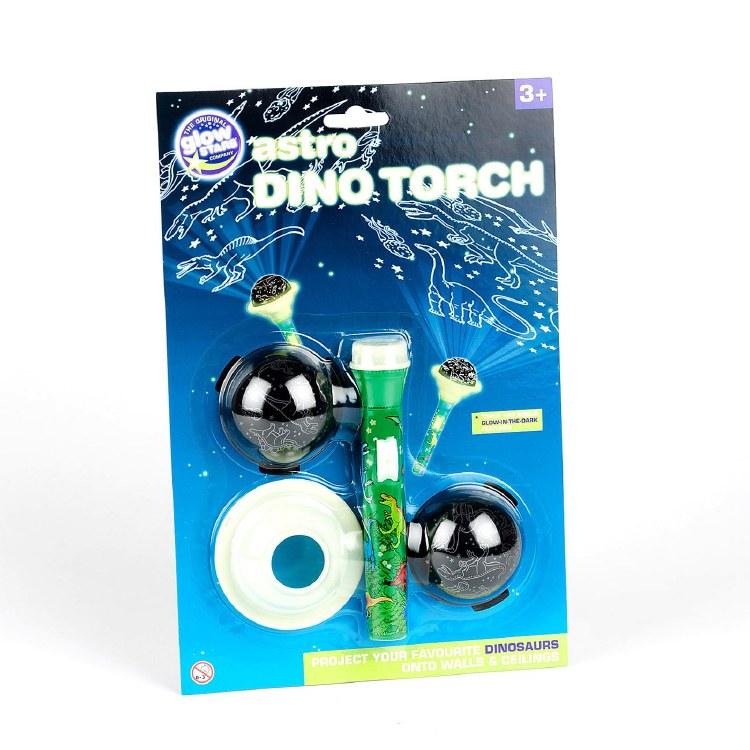 ASTRO DINO TORCH
