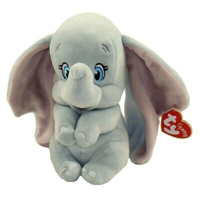 DUMBO WITH SOUND MED