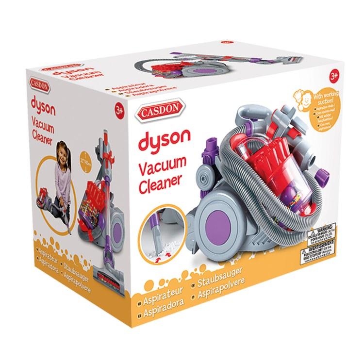 DYSON DC22