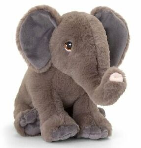 ELEPHANT KEEL ECO 18 CM
