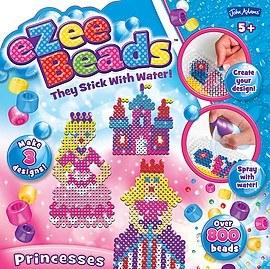 EZEE BEADS PRINCESS
