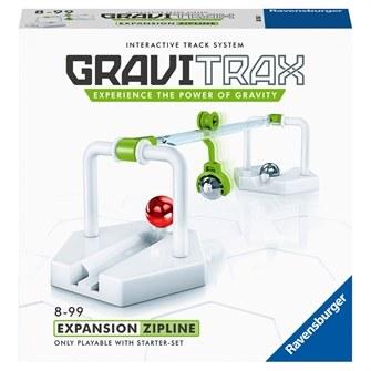 GRAVITRAX  ADD ON ZIP LINE