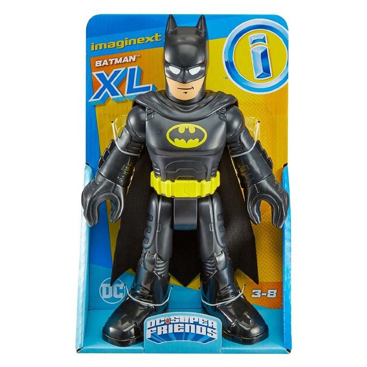IMAGINEXT BATMAN FIG  LARGE