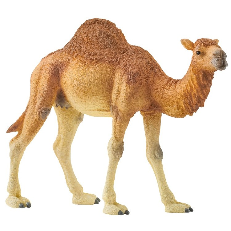 SCHLEICH DROMEDARY CAMEL