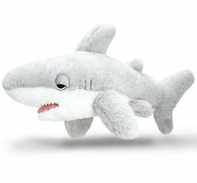 SHARK 35 CM