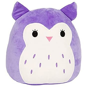 SQUISHMALLOWS 16 IN HOLLY