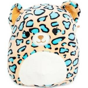 SQUISHMALLOWS LEOPARD