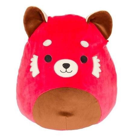 SQUISHMALLOWS RED PANDA