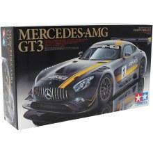 1/24 MERCEDES AMG GT3