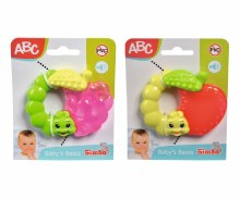 ABC COOLING FRUITS