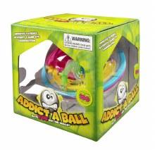 ADDICT A BALL MAZE 2