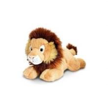 AFRICAN LION 50CM