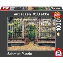 AURLIEN VILETTE 1000 PCE