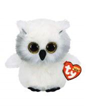 AUSTIN OWL BEANIE BOO