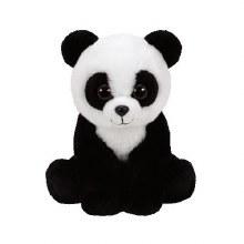 BABOO PANDA BEANIE BABY