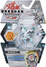 BAKUGAN ULTRA BALL PK ASSTD