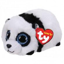 BAMBOO PANDA TEENY TY