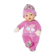 BB SLEEPY FOR BABIES