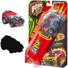 BOOM CITY RACERS 2 PK