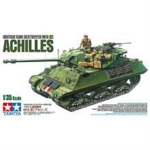 BRITISH M10 11C ACHILLES