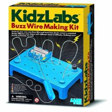 BUZZ WIRE KIT