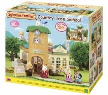 COUNTRY TREE SCHOOL GIFT SET
