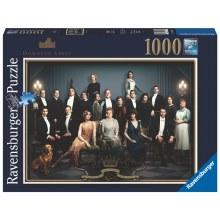 DOWNTON ABBEY 1000 PC