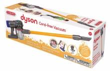 DYSON CORD FREE