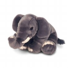 ELEPHANT 110 CM