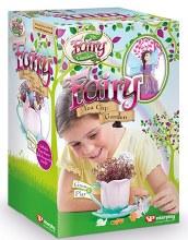 FAIRY TEA CUP GARDEN