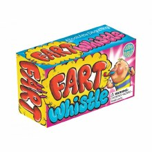FART WHISTLE BOXED