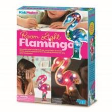 FLAMINGO ROOM LIGHT